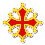 Macarel Croix Occitane