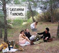 Castahna e Vinovel