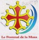 Festenal de la Musa
